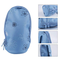 SenPuSi Borsa Portatile per Biberon Calda, Portable Baby Scaldabiberon Borsa Isolante, Imp...
