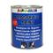Dupli Color-120084 pittura magnetica, 0,5 litri, colore: grigio