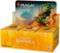 """Magic: The Gathering, Guilds of Ravnica - Confezione di carte del gioco """"Le Gilde di Ravni..."""