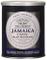 Caffè Corsini Compagnia dell'Arabica Jamaica Blue Mountain Specialty Coffee, Caffè Monorig...