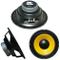 "WEB W-064 altoparlante diffusore medio basso woofer 16,50 cm 165 mm 6,5"" 50 watt rms 100 w..."