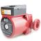 BACOENG Pompa di circolazione/ riscaldamento 25/60-130