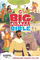 The Big Picture Interactive Bible: Holman Christian Standard Bible, Connecting Christ Thro...