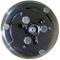BEHR HELLA SERVICE 8FK 351 134-871  Compressore, Climatizzatore