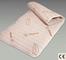 Materassino stuoia per MAF magnetoterapia alta frequenza e contro inquinamento elettromagn...