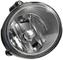 Van Wezel 4347998 Proiettore fendinebbia