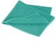 Leifheit 56591 Ricambio Panno Fibra, Verde