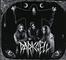 Darkcell