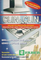 Faber - confezione 5 salviette clin&clin