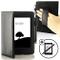 Forefront Cases Kindle Paperwhite (Solo per 2012, 2013, 2015 Modello) Smart Case Cover Cin...