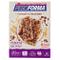 Pesoforma Barrette Cereali Croccanti e Cioccolato - Pasti sostitutivi dimagranti SOLO 231...