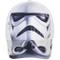 Star Wars - Cappello - ragazzo R2D2 52 cm