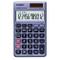 Casio SL-320TER PLUS Calcolatrice