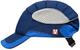 """Voss 12125002 - Adiacenti cap""""cap per"""", blu cobalto/azzurro"""