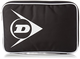 Dunlop AC Deluxe - Borsa per riporre 2 Racchette