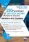 Teoria e test per il concorso 250 funzionari di servizio sociale (assistenti sociali) Mini...