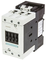 Siemens 3rt10–Contatore Lexic S380A 37Kw 230VAC