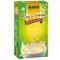 riso soffiato rice crispies senza glutine giusto 250 g