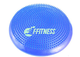 FSYBB71B Balance Pad - Cuscino Propriocettivo Gonfiabile per Fisioterapia e Riabilitazione...