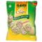 Giusto Chips Al Formaggio Senza Glutine 30g