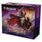 Magic: The Gathering Throne of Eldraine Bundle (tra cui 10 Booster)