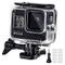 Custodia Protettiva Impermeabile per GoPro Hero 8, 60m Custodia Subacque Accessori Include...