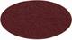 Festool stick-fix STF D115Rubin 2dischi abrasivi, 499088