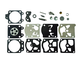 CTS Carburatore riparazione/rebuild kit sostituisce Walbro k20-wat per Walbro WA wt Series...
