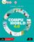 Compuworld 4.0. Per gli Ist. tecnici e professionali. Con e-book. Con espansione online. C...
