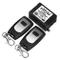 eMylo AC 220V-230V-240V 1000 W 1 canale RF Interruttore di controllo remoto RF Modulo relè...