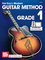 Modern Guitar Method Grade 1 (English Edition)