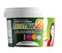Biostrip Stripper 500ml, vernice Remover. Soluzione a base d' acqua per rimuovere senza s...
