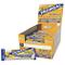 Volchem Promeal Energy Crunch/Barretta Energetica/Scatola da 30 Barrette da 40 g/Gusto Cac...