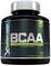 BCAA Compressa 1000mg | 425 Compresse | Dose Giornaliera 3000mg | Scorta Per 141 Giorni |...