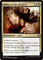 Magic The Gathering - Pillory of The Sleepless - Gogna del Senza Sonno - Masters 25