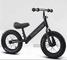 Zixin Bambino Balance Bike No Pedale della Bici del Bambino con Il Manubrio Regolabile e S...
