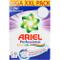 Ariel/A+ Professional Powder Color 7,155kg 170WL 265 WL
