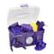 Cottage Craft Blister - Kit di toelettatura