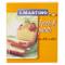 S.Martino - Fecola di Patate Senza Glutine - Astuccio 250G - [confezione da 18]