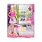 Mattel Barbie e le sue scarpe