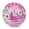 L.O.L Surprise! 560296 L.O.L. Surprise Dolls Sparkle Series, Multi [Versione estera]