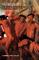 La terra senza il male. Il profetismo Tupi-Guaraní
