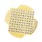 GODLOVEM, 30 fogli di adesivi numerici da 1 a 100 adesivi rotondi con numero di etichette...