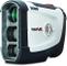 Bushnell Tour V4 Telemetro Laser Golf Bianco