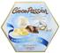Crispo Confetti Cioco Passion Lieto Evento - Colore Celeste -  500 g