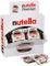 Nutella | 60116462| crema spalmabile