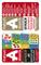 Calcol-A-mente. Mostruosamente geniale! 10 giochi di carte per allenare il calcolo mentale...