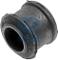 Ruville 985176 - Bronzina Cuscinetto, Barra Stabilizzatrice