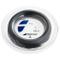 Babolat RPM Blast 200M, Corde Unisex – Adulto, Nero, 130