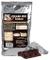 kg 1,2 PREPARATO al Gusto Cioccolato Nero Fondente PERUGINA per Gelati E SEMIFREDDI Dark C...